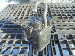 Фильтр паров топлива. Toyota Voxy, AZR65G Двигатель 1AZFSE