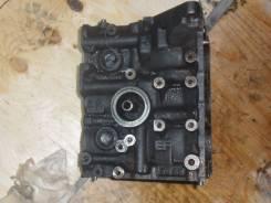 Блок цилиндров. Daihatsu Terios Kid, J131G Двигатели: EFDEM, EFDET