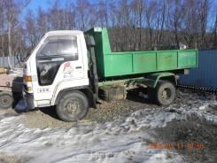 Isuzu Forward. Продам грузовик , 7 200 куб. см., 5 000 кг.