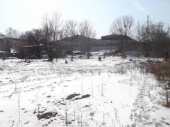 Продаётся земельный участок в центре Артёма. 2 663 кв.м., собственность, от частного лица (собственник). Фото участка