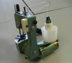 Машинка мешкозашивочная gk 9-2
