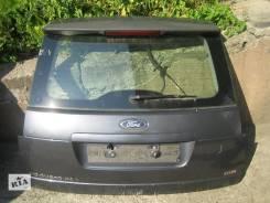 Дверь багажника. Ford C-MAX