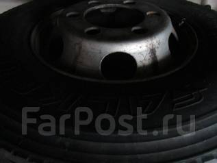 Колесо 225/90R17.5 R *Falken RI-158. 6.0x17.5 ET135