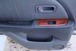 Кнопка стеклоподъемника. Lexus RX300
