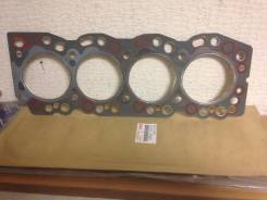 Прокладка головки блока цилиндров. Toyota Hiace Двигатели: 2L, 2LT