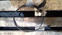 Тросик замка капота. Daewoo Nexia Двигатель A15SMS