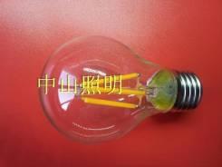 Лампы светодиодные. Под заказ