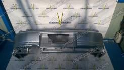 Бампер. Subaru Impreza, GGB, GG