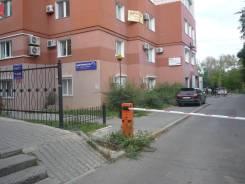 Офисные помещения. 137 кв.м., улица Пушкина 50, р-н Центральный