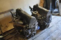 Двигатель нива лада 2106  класика