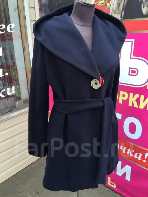 74af7629d5f Продам элегантное пальто кошемир Турция