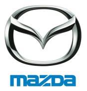 Двигатель в сборе. Mazda 323 Mazda Familia