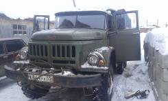 ЗИЛ 131. Продается грузовик зил 131, 5 998куб. см., 6 000кг.