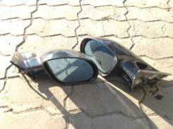 Зеркало заднего вида боковое. BMW M3