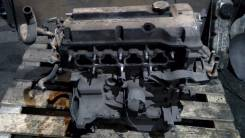 Двигатель в сборе. Mazda 323, BJ Mazda Familia, BJ5P, BJ5W Mazda Familia S-Wagon, BJ5W Mazda 323F Двигатели: ZLDE, ZL