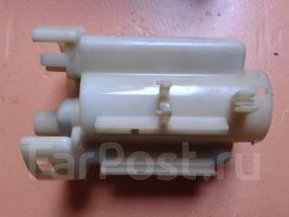 Фильтр топливный. Mitsubishi Pajero