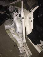 Заднее крыло левое правое Toyota Fielder nze121 zze123 zze122 nze124