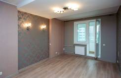 Комплексный и частичный ремонт квартир офисов. Русские мастера !