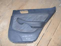 Обшивка двери. Honda Accord, CF3