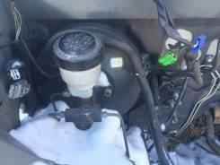 Вакуумный усилитель тормозов. Daihatsu Terios Kid, J111G Двигатели: EFDEM, EFDET
