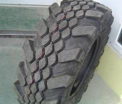 Superstone Crocodile Xtreme. Грязь MT, без износа, 4 шт