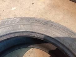 Bridgestone Turanza ER42. Летние, износ: 60%, 1 шт
