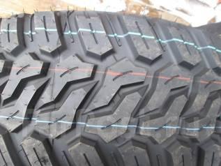 Maxtrek Mud Trak. Грязь MT, 2015 год, без износа, 4 шт. Под заказ