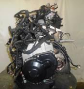 Автоматическая коробка переключения передач. Volkswagen Golf Volkswagen Bora Двигатель APK