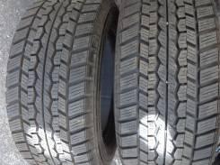 Dunlop SP LT 01. Всесезонные, 2008 год, износ: 10%, 2 шт