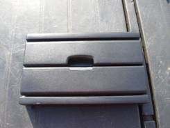 Подстаканник. Subaru Exiga, YA9, YAM, YA5, YA4