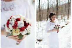 Ваш фотограф на свадьбу, выпускной Александр Кавлягин Союз Групп