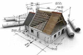 Проектирование домов: полный комплекс услуг