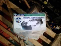 Колодка стояночного тормоза. ГАЗ ГАЗель ГАЗ Соболь ГАЗ 2217