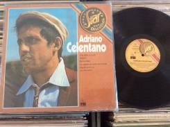 Адриано Челентано / Adriano Celentano - Star Discothek - 1974 DE LP