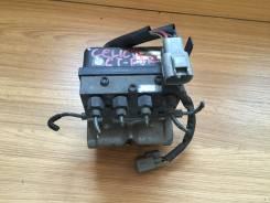 Блок abs. Toyota Celica, ST205 Двигатель 3SGTE
