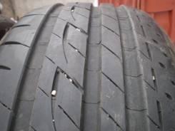 Bridgestone Ecopia PRV. Летние, 2013 год, износ: 5%, 2 шт