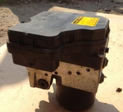 Блок abs. Lexus IS250, GSE20 Двигатель 4GRFSE