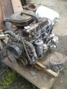 Двигатель 402 газель. волга