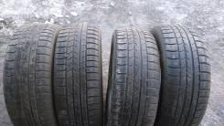 Roadstone Winguard Sport. Летние, 2011 год, износ: 30%, 4 шт