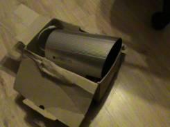 Цветная камера видеонаблюдения. 6 - 6.9 Мп, с объективом