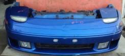 Ноускат. Mitsubishi GTO, Z15A, Z16A Двигатель 6G72. Под заказ
