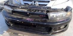 Ноускат. Mitsubishi Legnum. Под заказ