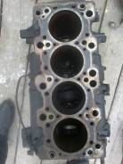 Блок цилиндров. Mitsubishi: Mirage, Lancer Evolution, Outlander, Airtrek, Lancer Двигатели: 4G63T, 4G63