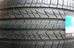 Altenzo Sports Navigator, 235/65 R17