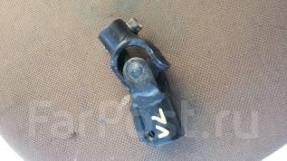 Карданный вал. Mazda Bongo Friendee, SGE3, SGLW, SG5W, SGEW, SGLR, SGL5, SGL3 Двигатель WLT