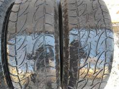 Bridgestone Dueler A/T, 265/70R16