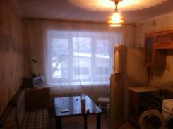 2-комнатная, переулок Ирьянова 10. завода Прогресс, частное лицо, 54кв.м.