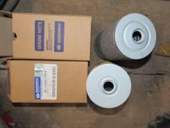 Фильтр топливный. Daewoo BS106