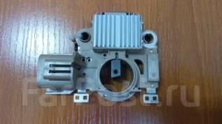 Реле генератора. Mazda: Protege, Premacy, 323C, Mazda3, MX-5, 626, Demio, Mazda5, 323, 323F, 121
