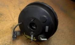 Вакуумный усилитель тормозов. Toyota Mark II, JZX110 Двигатель 1JZFSE